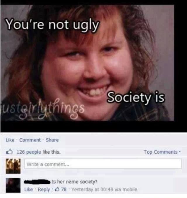 Funny Facebook Posts Really Funny Memes Dark Humor Jokes Dark Humour Memes