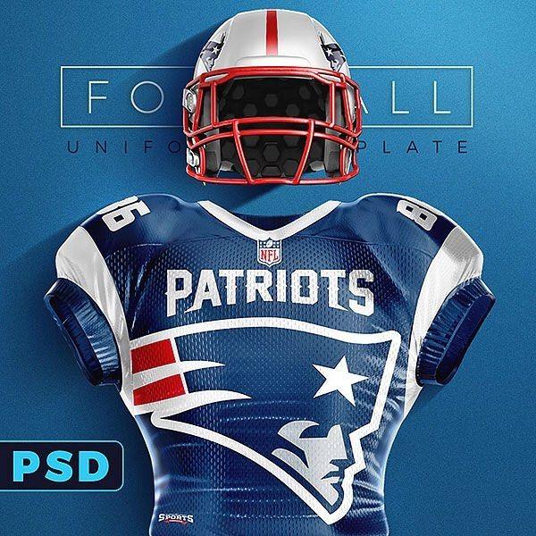 checkout our football psd template https sportstemplates net