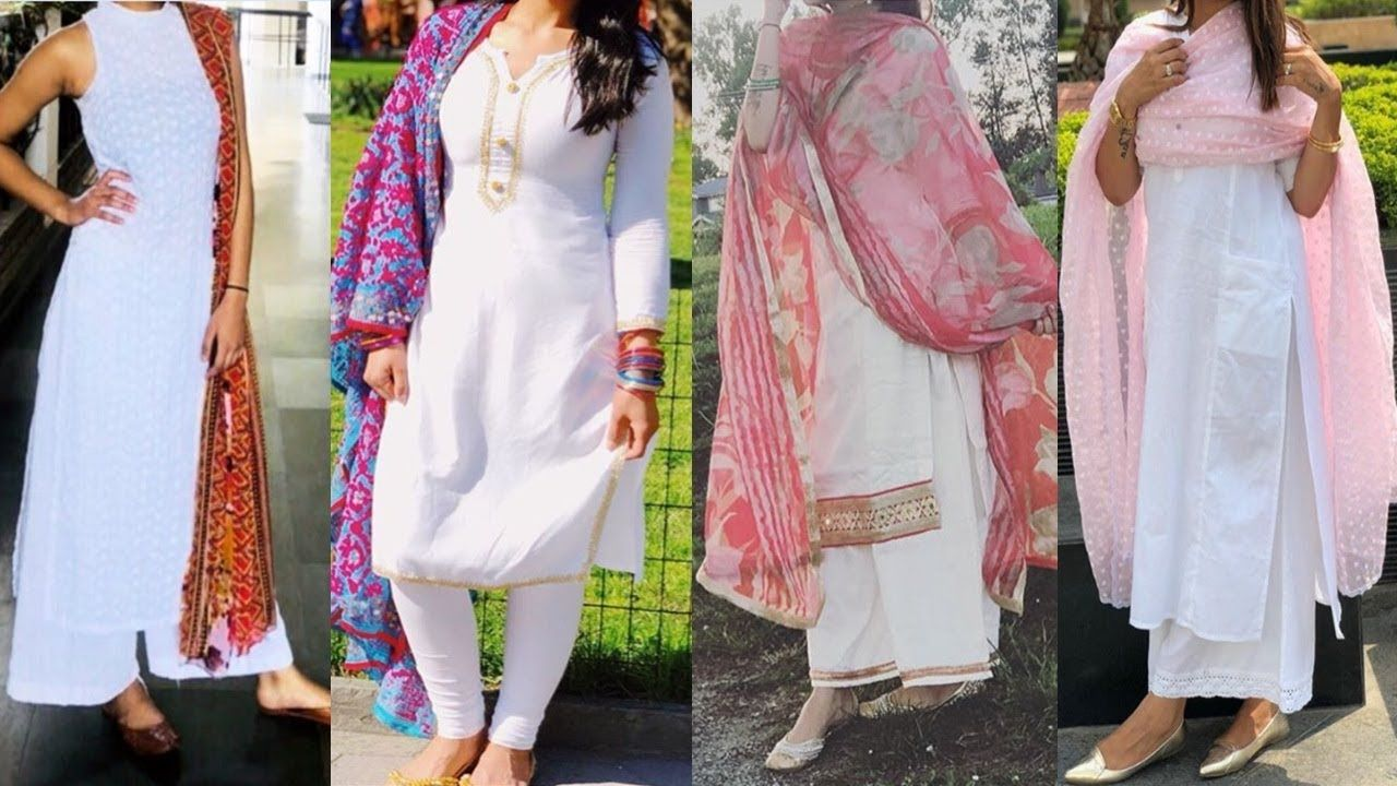 Latest Punjabi Suits Designs Buy Designer Punjabi Suits At Low Price Online Designerpu Indian Designer Suits Pakistani Designer Suits Pantsuits For Women