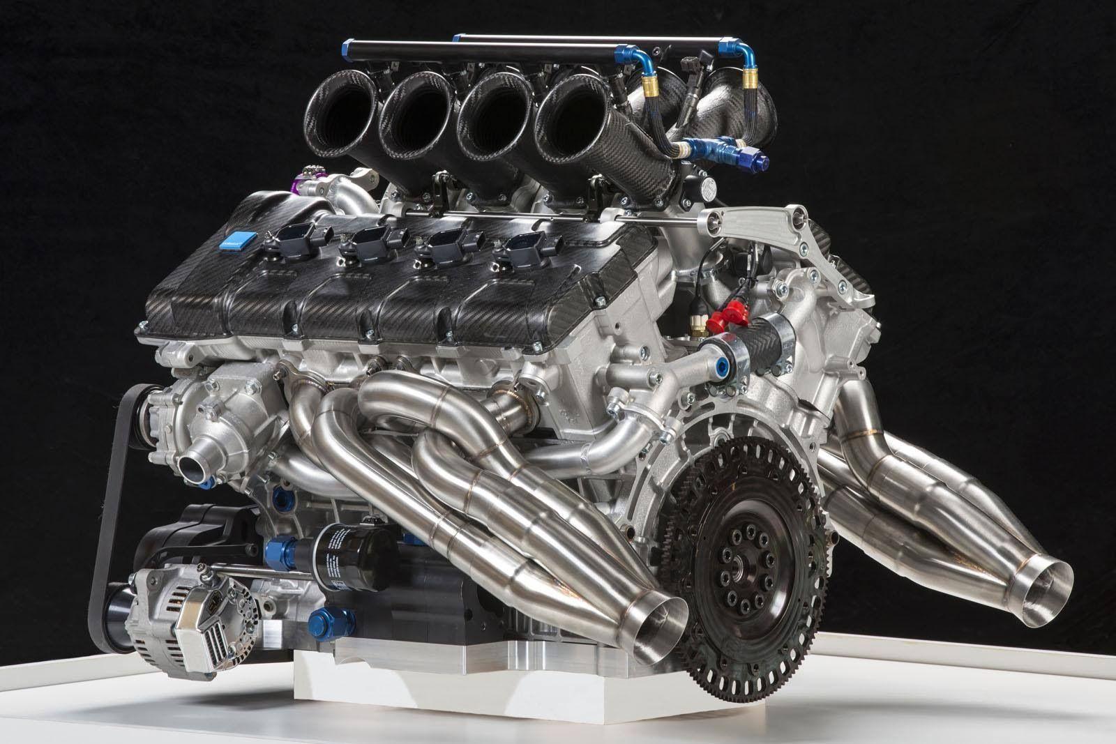 Polestar Shows Off The V8 Going Racing In Volvo S60s In Australia Supercar Engine Volvo Super Cars