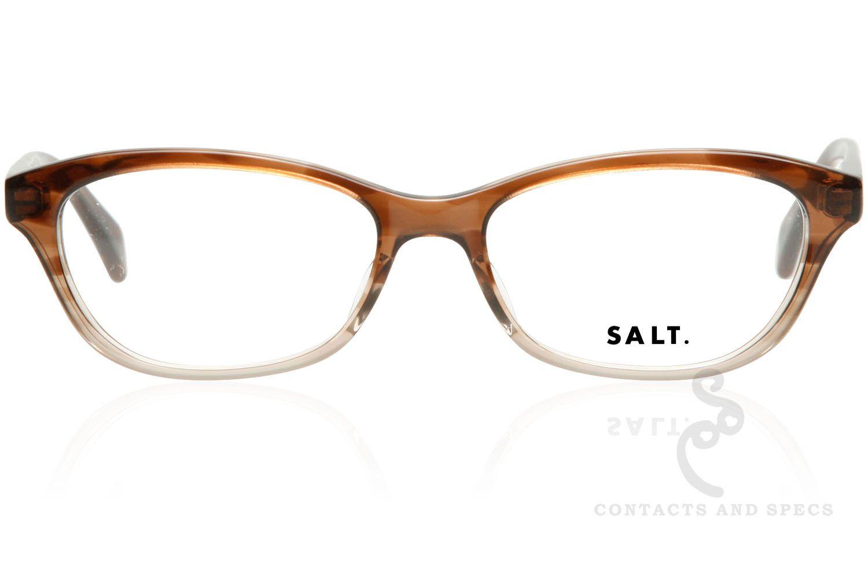 Salt. Optics Jane | Products | Pinterest | Eyewear