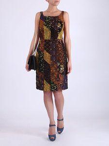 Платье от Prada