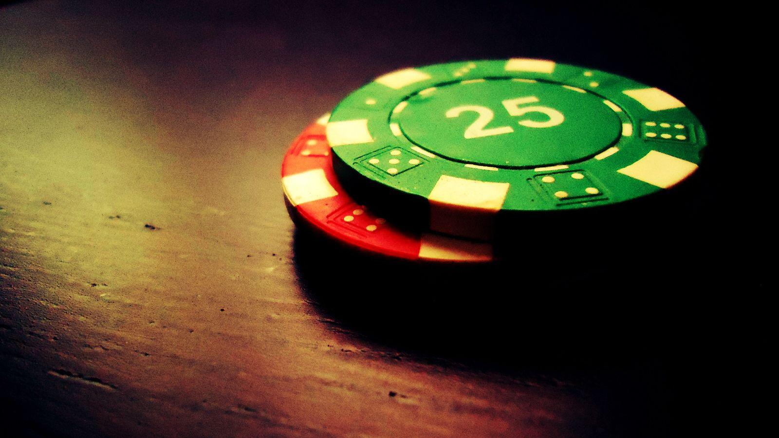 Best Iphone Poker App 2019 Fliptroniks Poker Chips Poker Casino