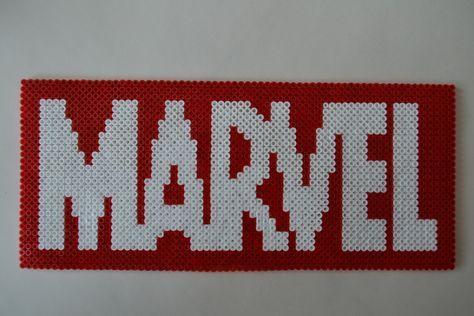 Loki Mini Perler Beads Bugelperlen Perler Bead Designs Hama