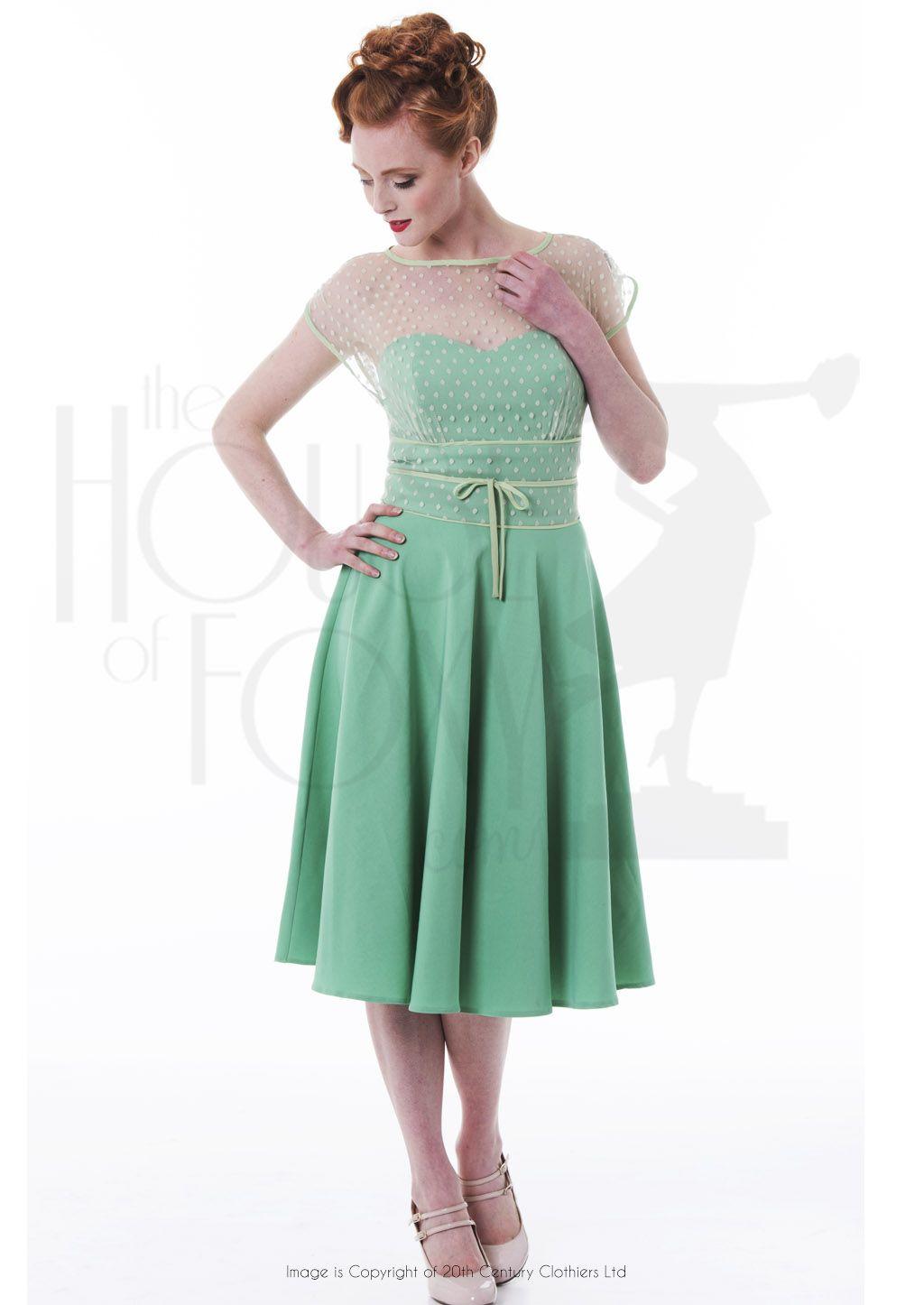 S gina prom dress mint drag ideas pinterest prom robe