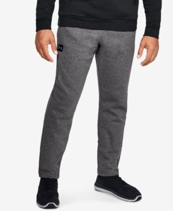41faf2866 Under Armour Men Big and Tall Rival Fleece Pants in 2019 | Products ...