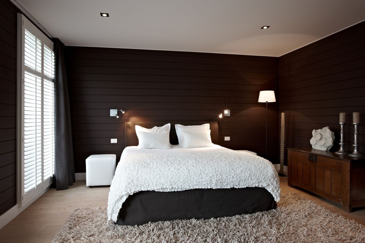 r f rences mi casa nos collaborateurs hilde n 2 consulente mi casa chambre bedroom. Black Bedroom Furniture Sets. Home Design Ideas