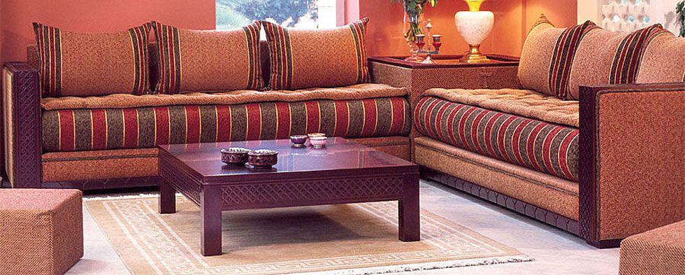 salon marocain richbond marrakech marrakech 980 393 moroccan living room. Black Bedroom Furniture Sets. Home Design Ideas