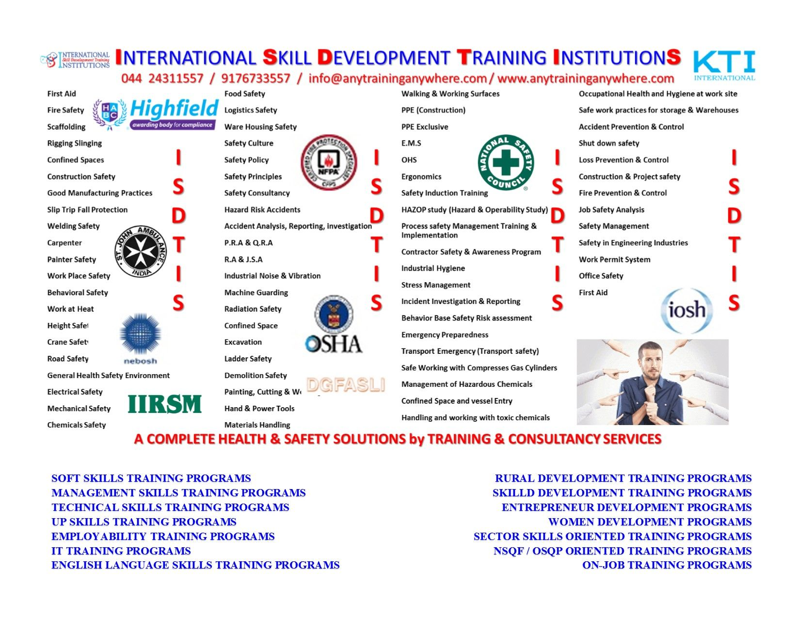 Pin on Best Training Institute in chennai