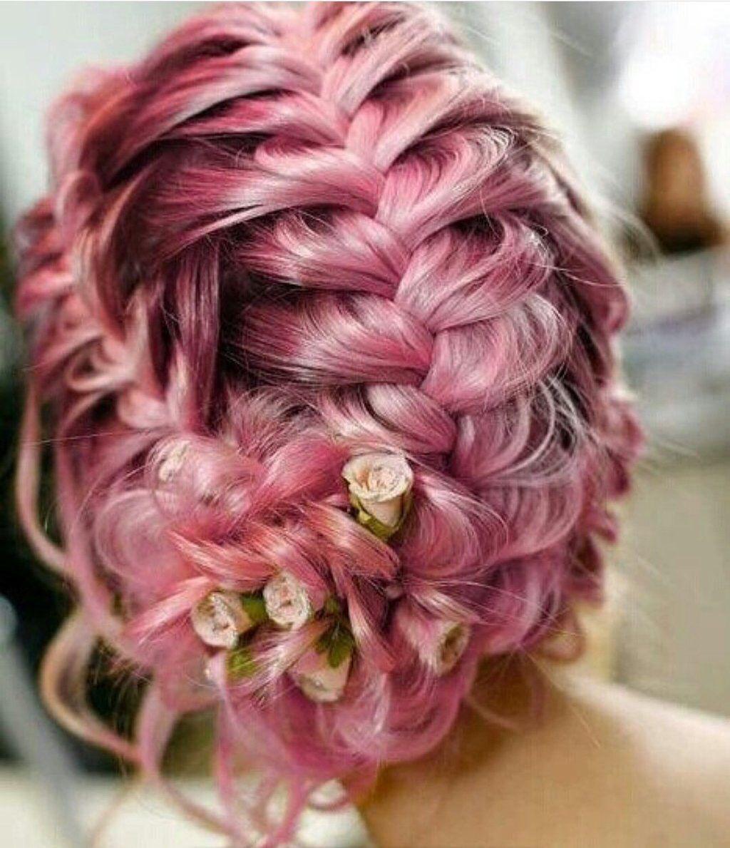 Pin by Teresa Savage on Hairstyles | Pinterest