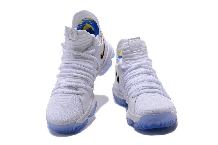 898170d461f7e New Arrival Nike KD 10