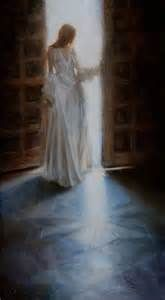 michelle dunaway art - Yahoo Image Search Results