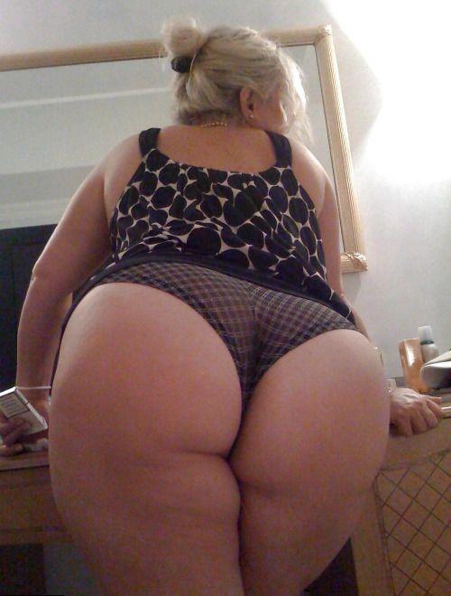Ass Chubby Hole