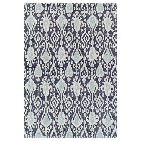 rug sale rugs target patio outdoor