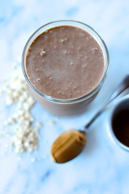 Chocolate Peanut Butter Banana Smoothie #chocolatebananasmoothie Chocolate Peanut Butter Banana Smoothie #chocolatebananasmoothie Chocolate Peanut Butter Banana Smoothie #chocolatebananasmoothie Chocolate Peanut Butter Banana Smoothie #strawberrybananasmoothie