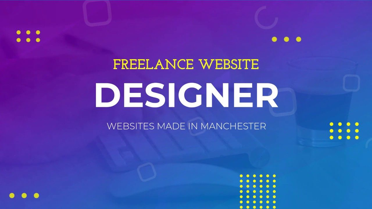Get 10 Discount On A New Website For Your Business Mention The Code Fwd10 With Your Message Https Fre In 2020 Freelance Web Design Web Design Freelancer Website
