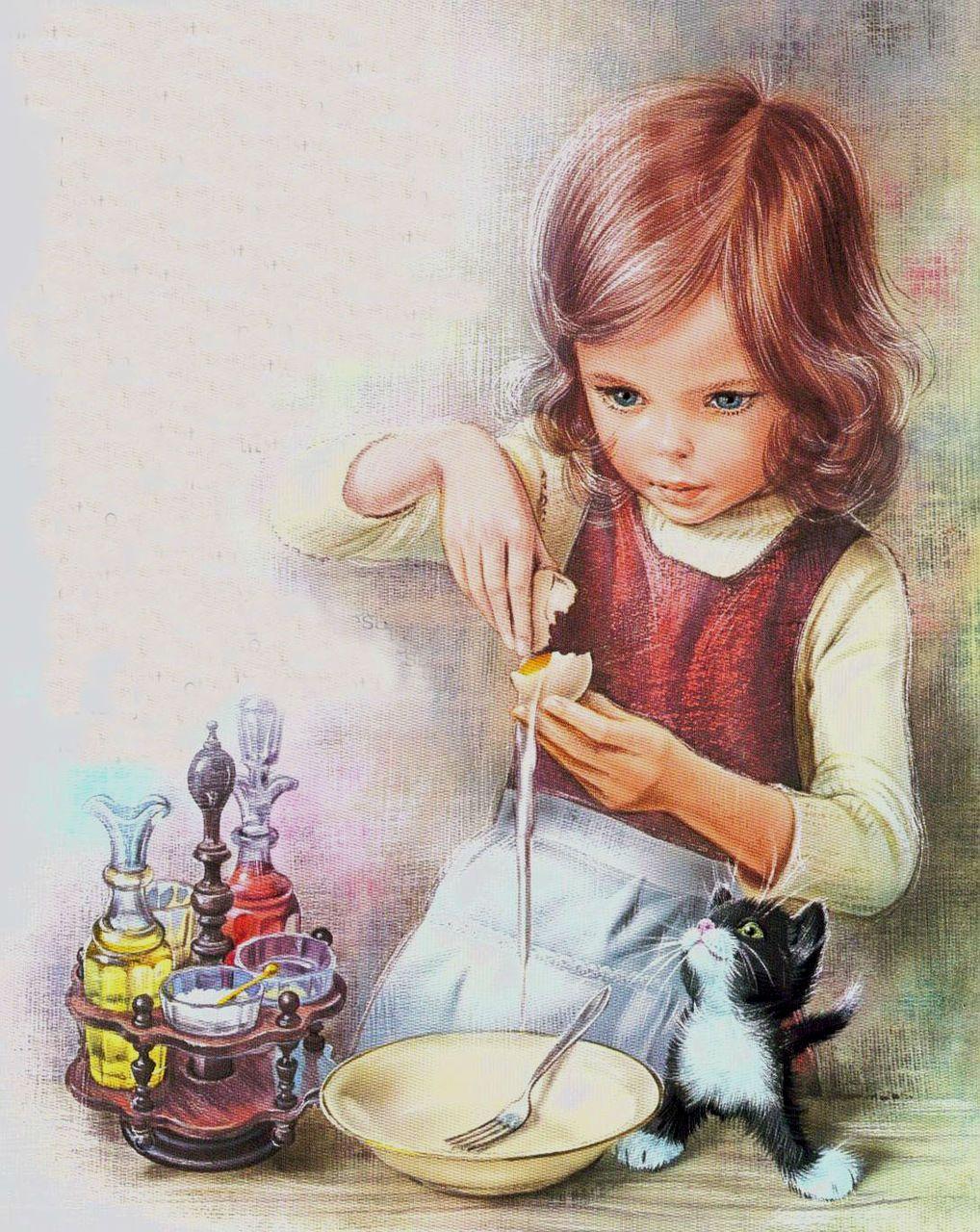 Martine martine petite fille des ann es 50 pinterest enfance illustration et dessin - Martine dessin ...