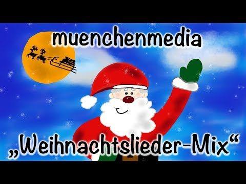 Die Schlümpfe Weihnachtslieder.Bestens Vorbereitet Auf Den Nikolaus Mit Diesen Liedern Und