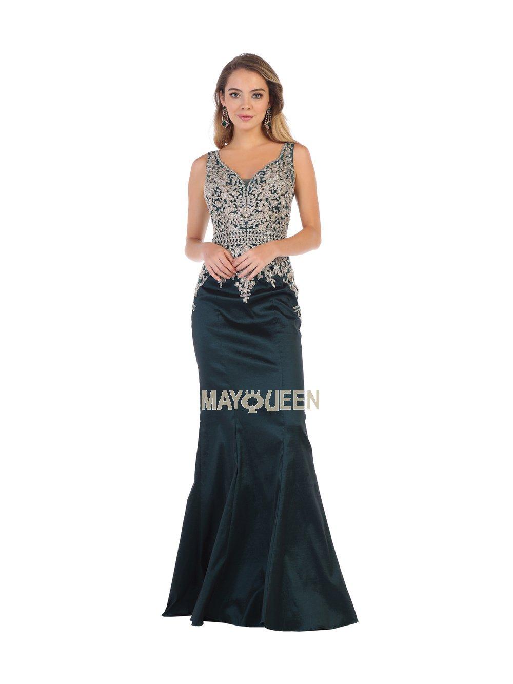 8f1723c5f7ff MQ 1608 - Beaded Lace Tank Mermaid with Taffeta Skirt | Diggz Prom |  Pinterest | Taffeta skirt, Lace tank and Beaded lace