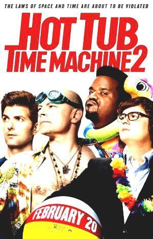 Смотреть фильм machine sex