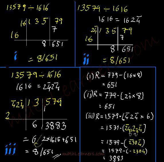Direct Flag Method Mathlearners Com Math Tricks Math Workshop Mathematics