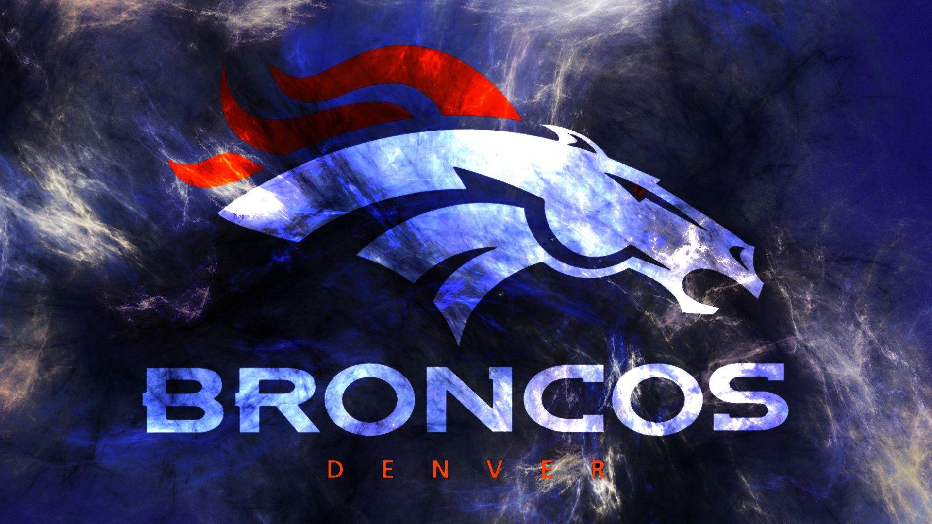 HD Denver Broncos Backgrounds Denver broncos wallpaper