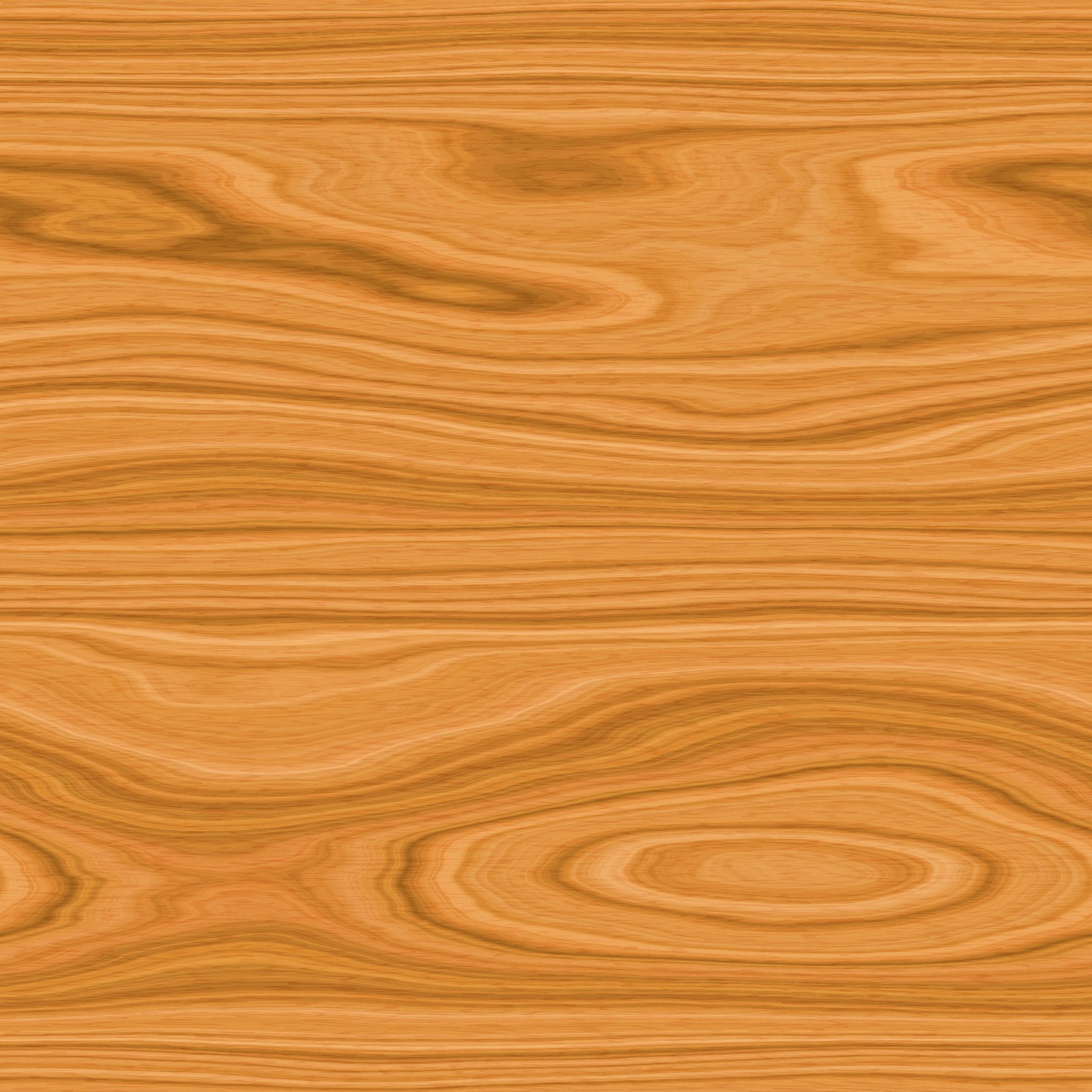 Wood background texture wooden tiles free image wood background - Free Oak Texture In A Seamless Wooden Background Image Well It S Actually A Generated Picture So It Is Just Guess That It Is Oak Another Seamless Wood