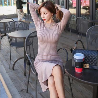 디지털 매거진 GIOAMI KOREA (지오아미 코리아)   체형별 여성 패션