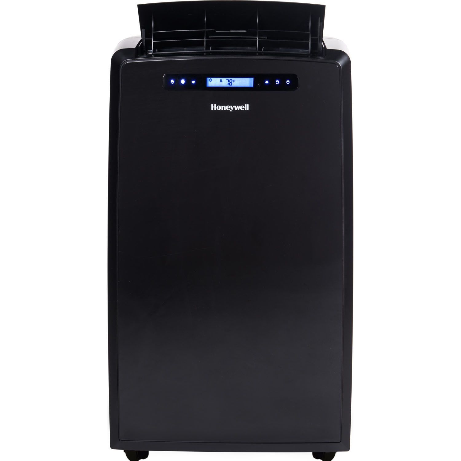 Overstock Com Online Shopping Bedding Furniture Electronics Jewelry Clothing More Portable Air Conditioner Honeywell Air Conditioner