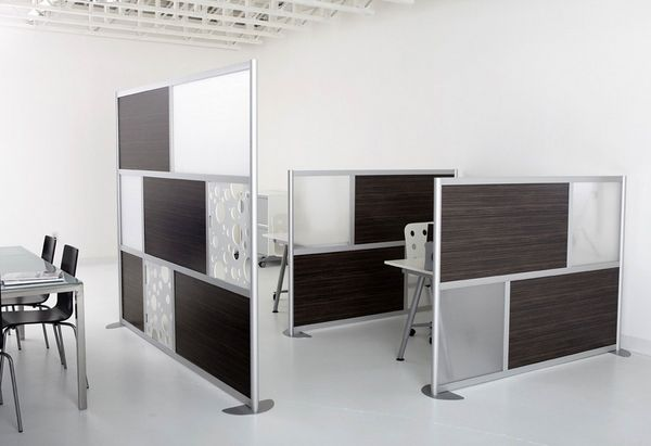 office divider ideas. Fine Office Office Divider Ideas Interior Furniture Privacy Screens Throughout Office Divider Ideas