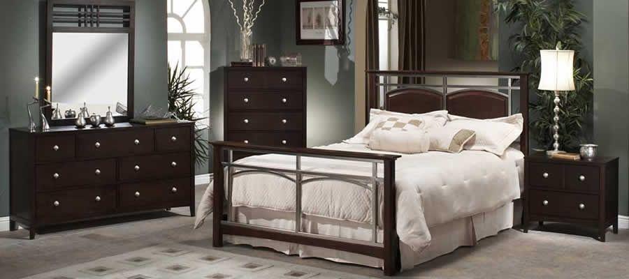 References To Interior Bedroom Furniture Naples Fl | Bedroom ...