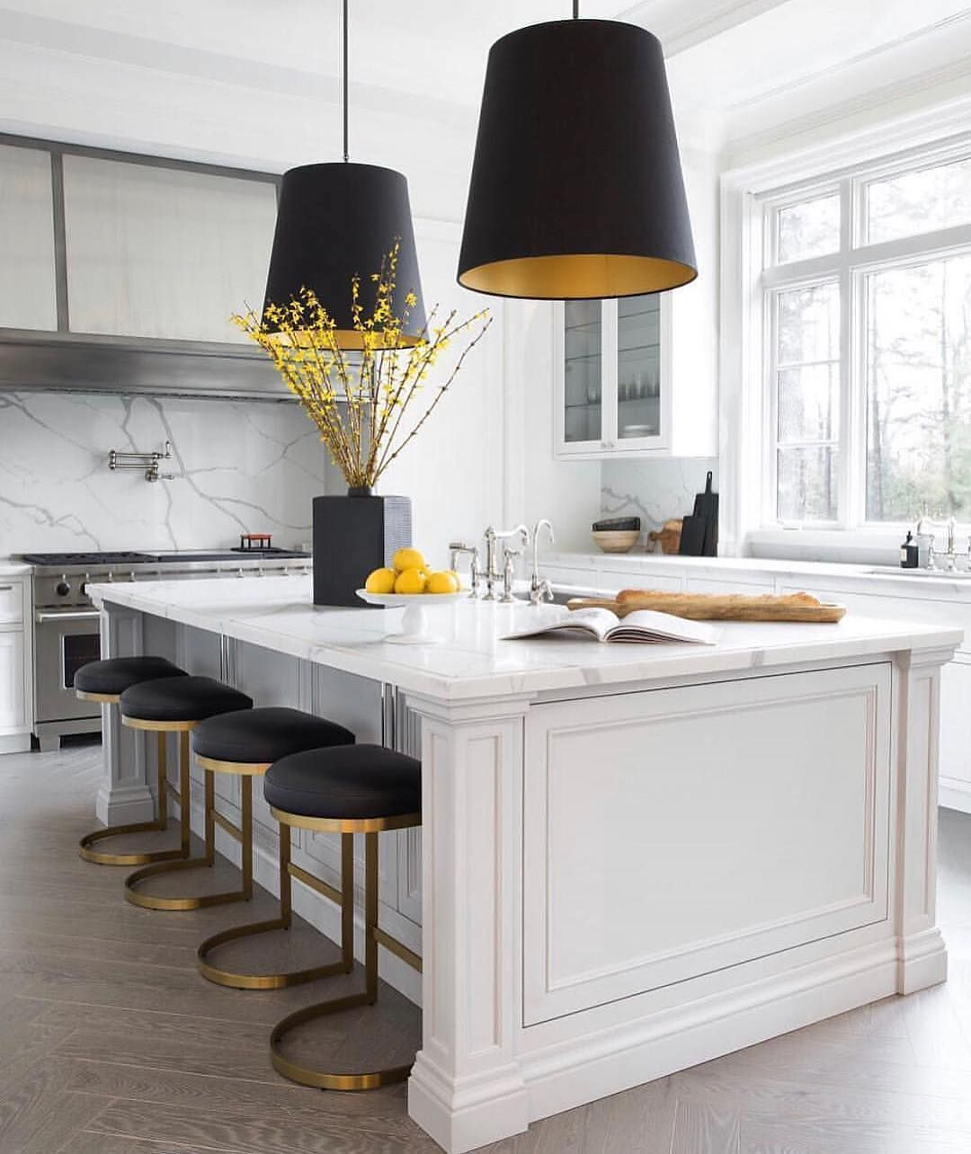 search photos of kitchen designs discover ideas for your kitchen area remodel or upgrade on kitchen interior accessories id=36295