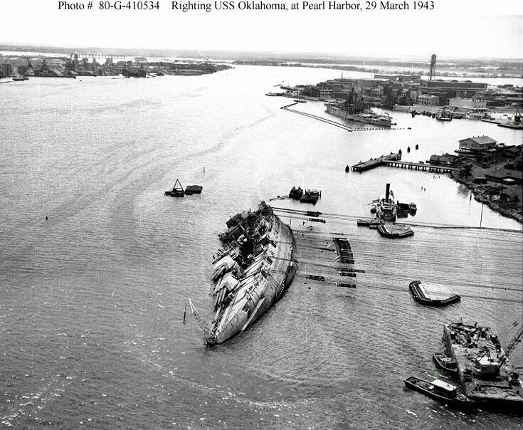 Pin by Charles Izquierdo on Wwii Pearl harbor attack