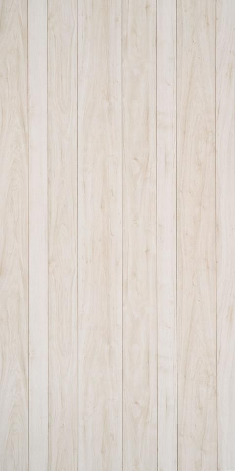 1 4 American Pecan Plywood Paneling 9 Groove Plywood Panels Paneling Wall Paneling