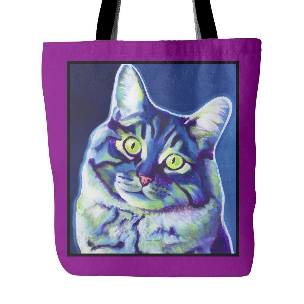 Cat Alphonse