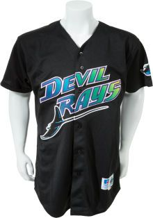 Pin On Best Sports Uniforms