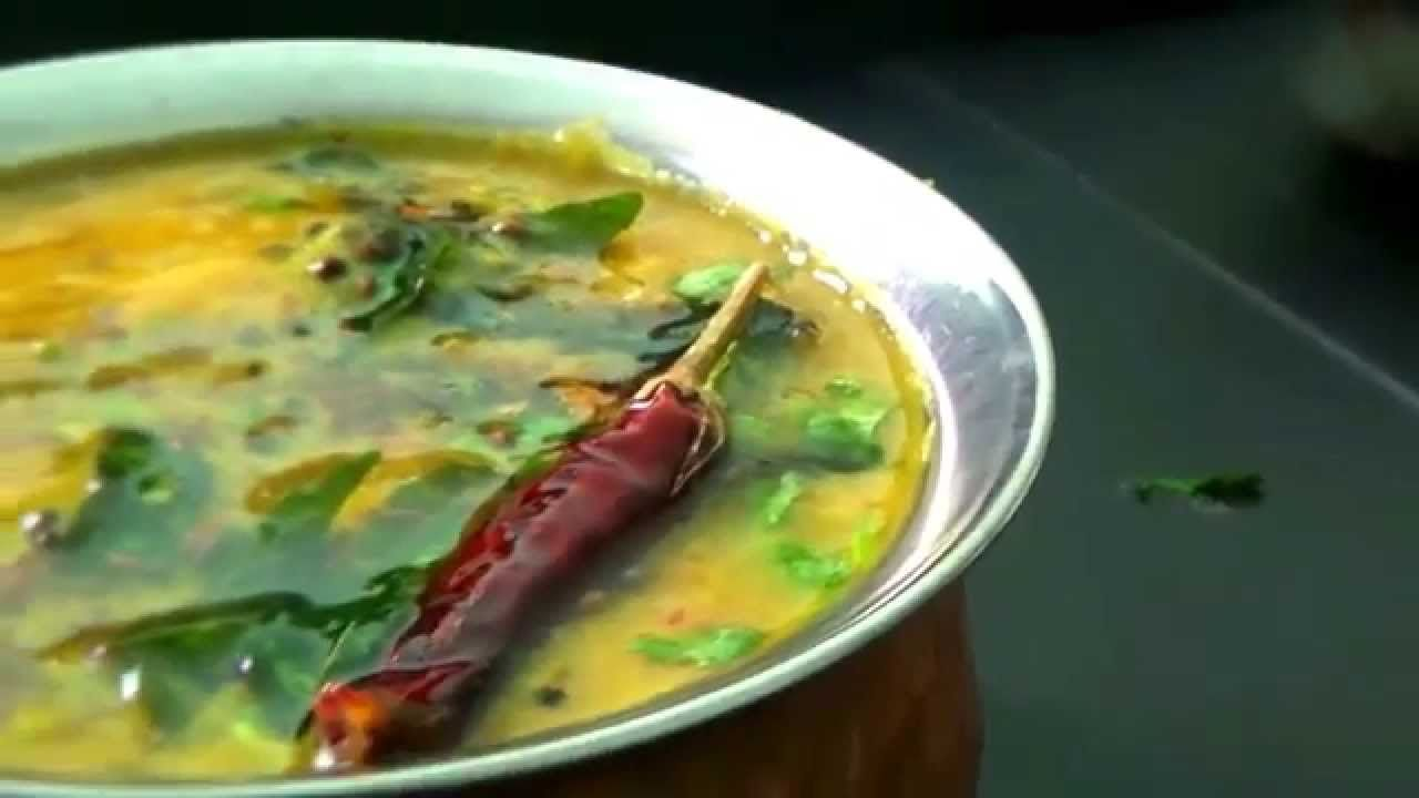 paruppu kadaiyal in tamil video paruppu kadaiyal in tamil video recipe deepstamilkit forumfinder Images