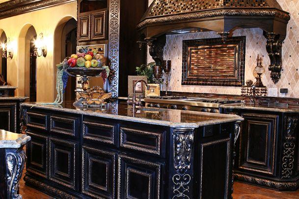 interior design in fort worth texas luxury interior design