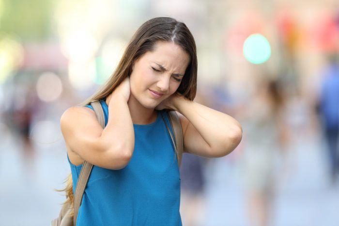 alternativ medicin fibromyalgi