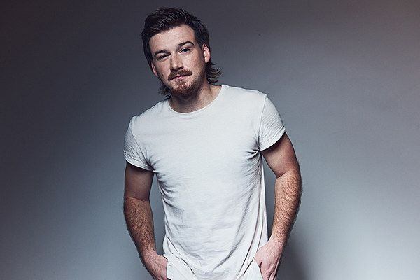 Today S Boots Buscuits 1 15 19 I Truly Love Country Music Morgan Wallen Has Been One Of My Favorite Singer Country Music Country Singers Best Country Music