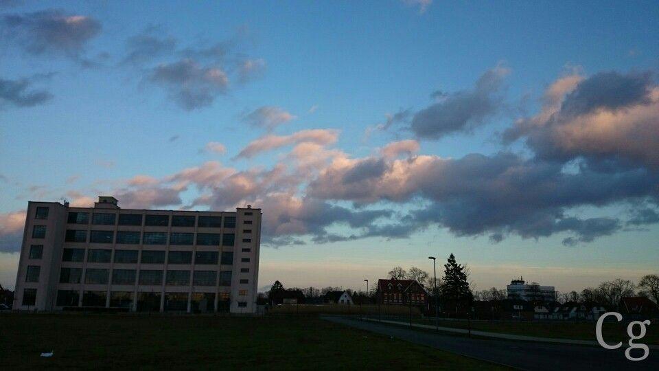 Nordhorn, Kompetenzzentrum
