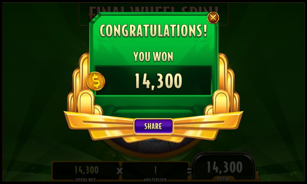 Pin by charles rowe on stuff to buy casino slots win