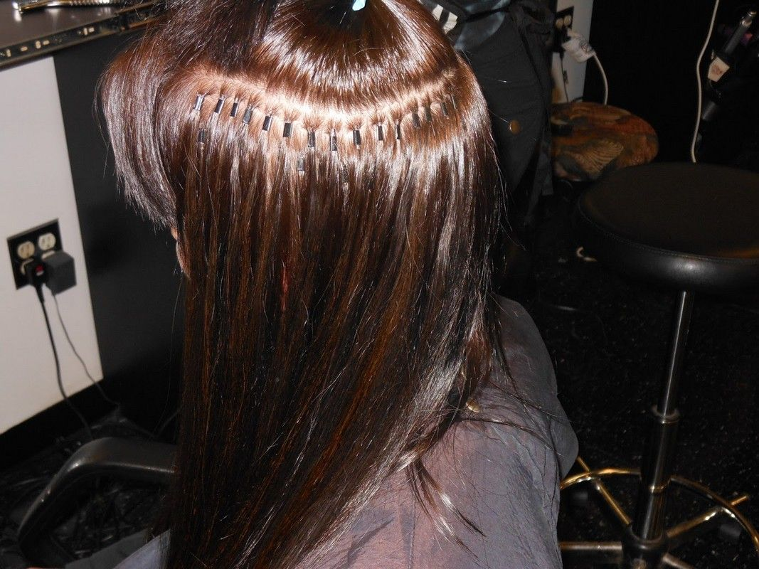 Micro link hair extensions 04 hair extensions pinterest hair micro link hair extensions 04 pmusecretfo Choice Image