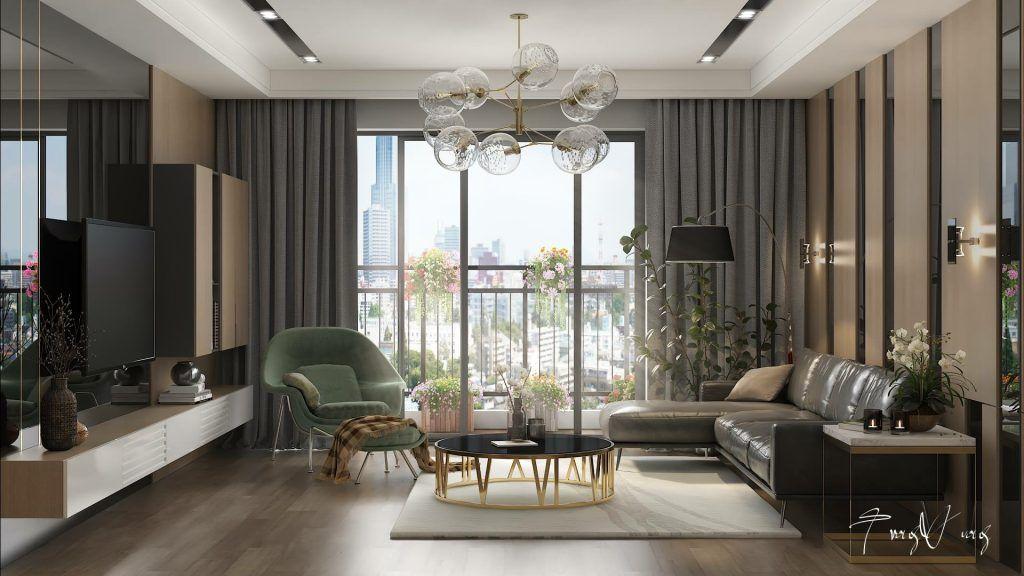 3d Interior Scenes File 3dsmax Model Livingroom 188 Modern Living Room Living Room Decor Apartment Living Room