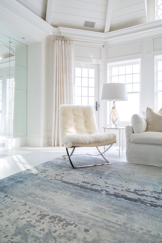 Otis Silver Sapphire Collection Vol 2 Stark Carpet Home