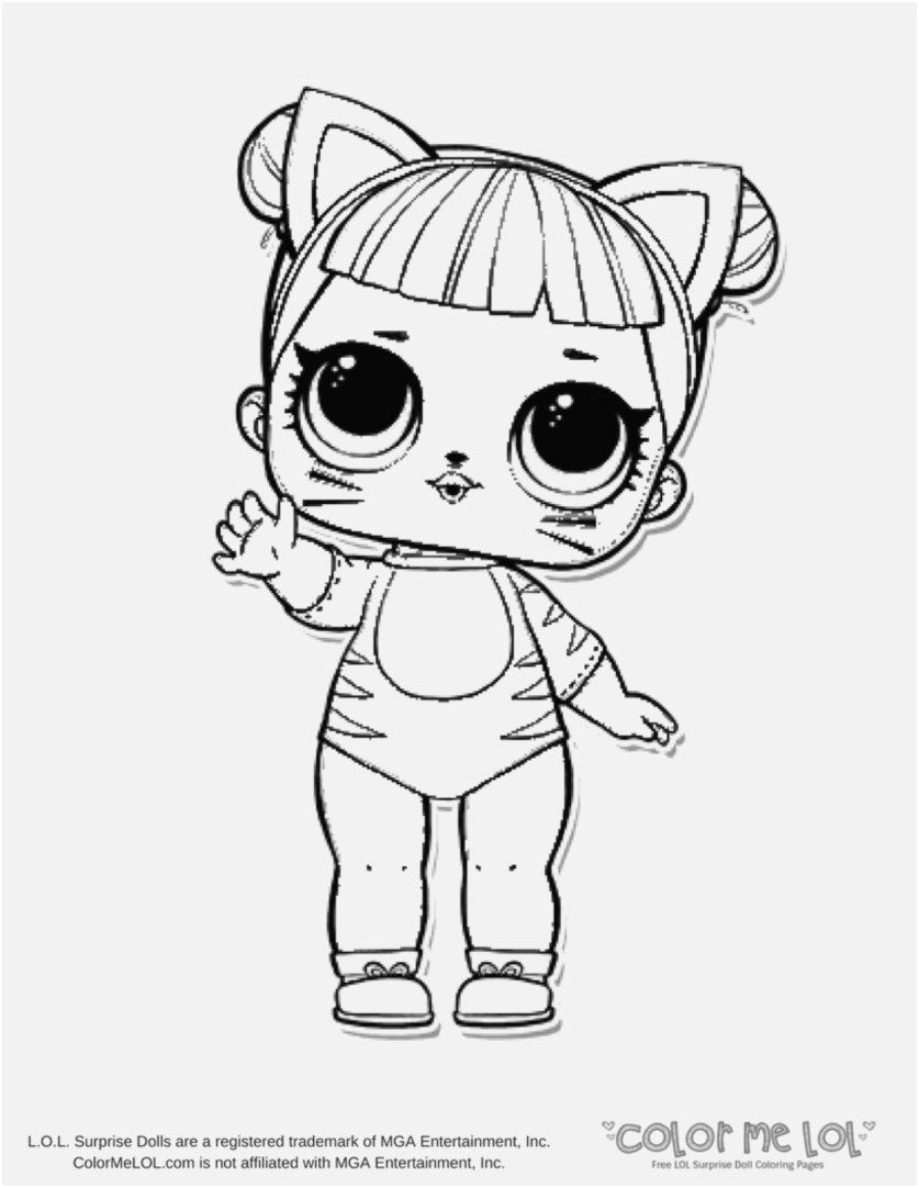 I Love You Baby Coloring Pages New Free Printable Lol Surprise Dolls Unicorn Coloring Pages Disney Coloring Pages Baby Coloring Pages