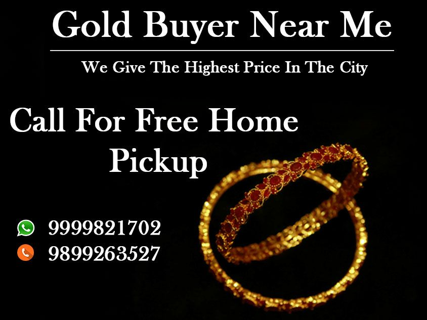 14++ When is the best time to buy gold jewelry ideas in 2021