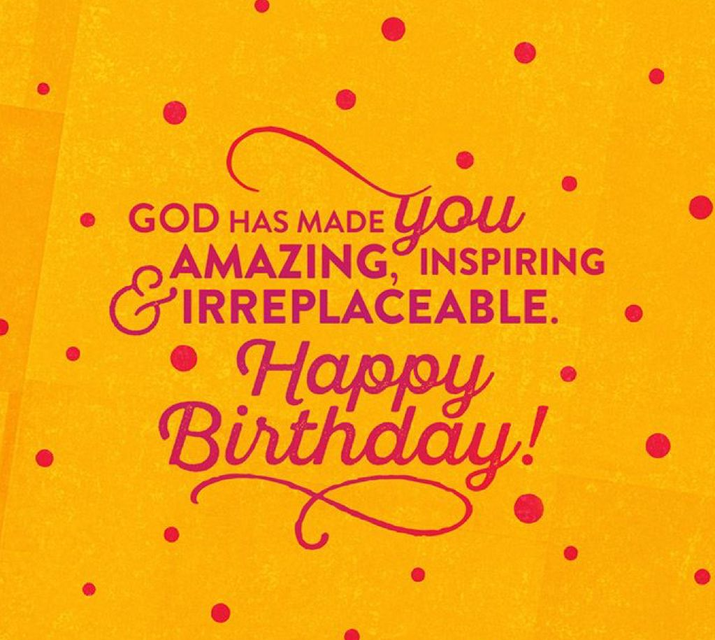 belated birthday wishes Free Large Images QUOTES