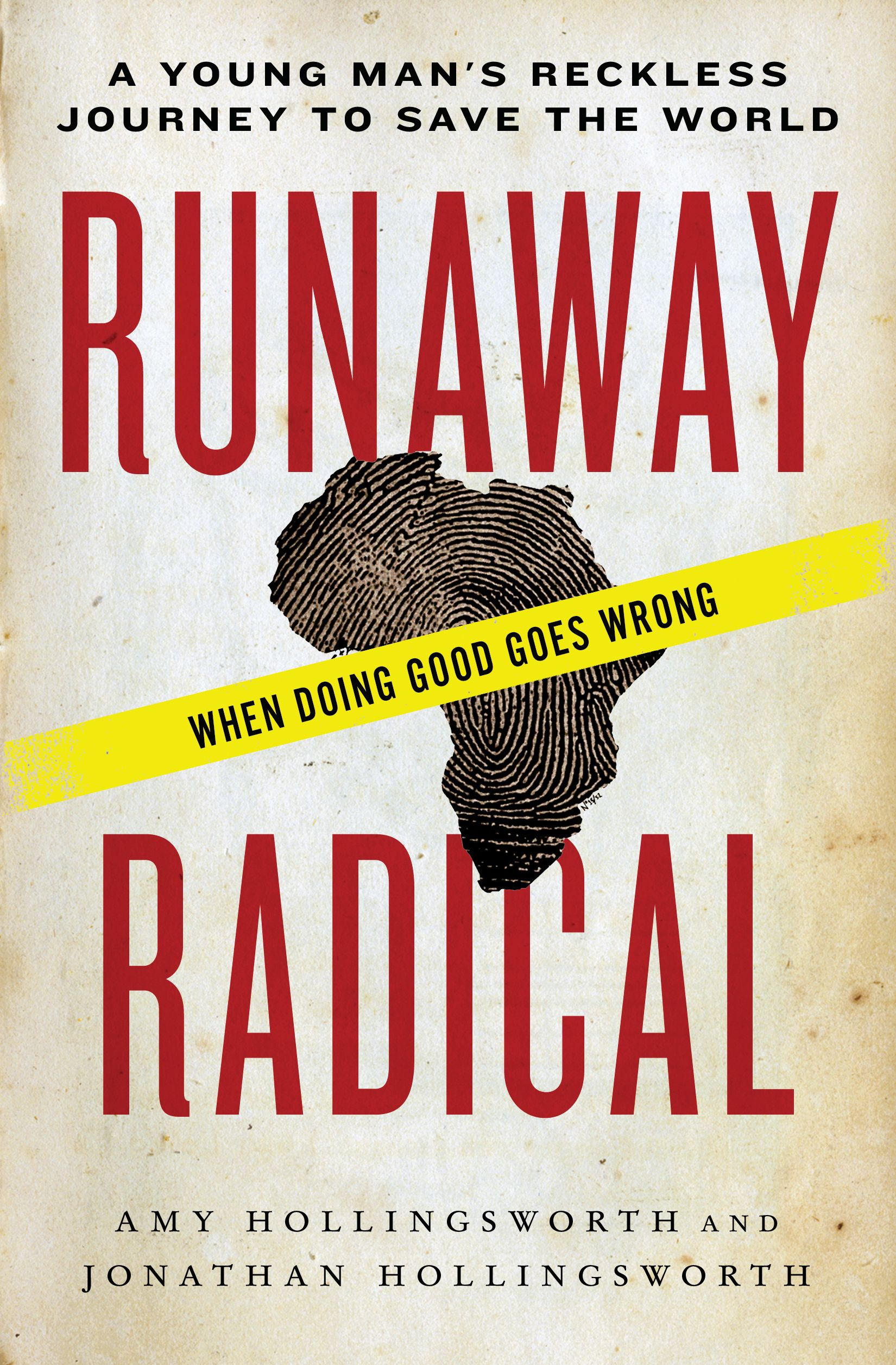 Being Radical For Jesus The Stories That Don T Get Told