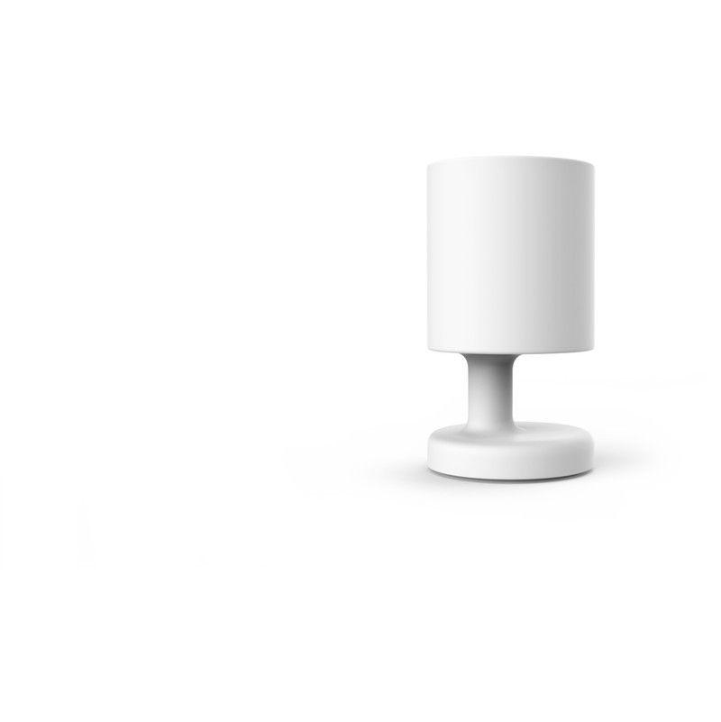 Lampe A Poser D Exterieur Soldes Jusqu Au 11 Aout 2020 Lampe A Poser Luminaire Exterieur Design Led Lumineuse